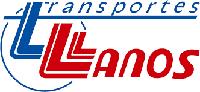 Envíos por Transportes Llanos