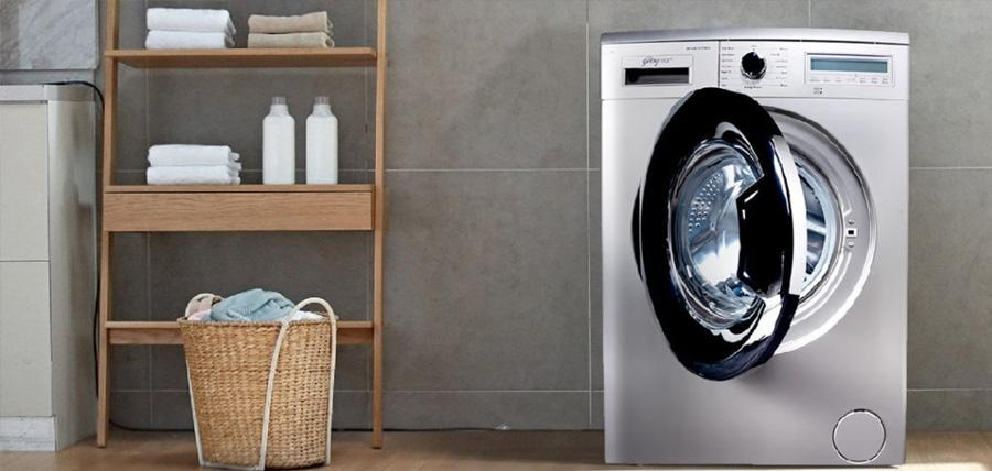 Cómo lavar zapatillas en la lavadora
