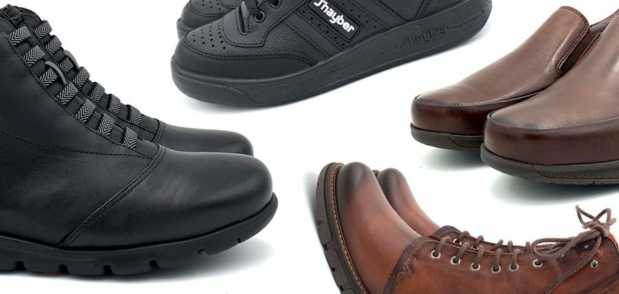 zapatos-piel-hechos-espana